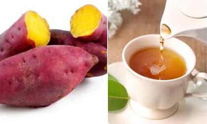 Dùng 4 thực phẩm này khi bụng đói chẳng khác nào tự hủy hoại sức khỏe, thà nhịn đói còn hơn