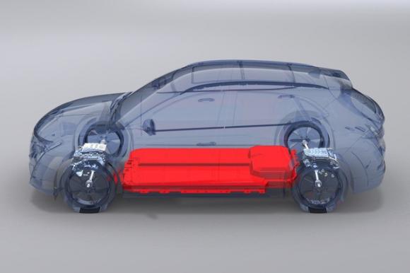 Người dùng ô tô điện VinFast sẽ được hưởng 3 'đặc quyền' gì?