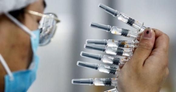 Trung Quốc thần tốc tiêm xong hơn 510 triệu liều vắc xin Covid-19: Chuyên gia tiết lộ kế hoạch ấn tượng - Ảnh 5.