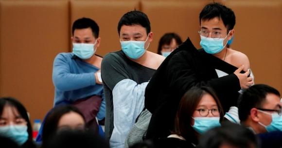 Trung Quốc thần tốc tiêm xong hơn 510 triệu liều vắc xin Covid-19: Chuyên gia tiết lộ kế hoạch ấn tượng - Ảnh 6.