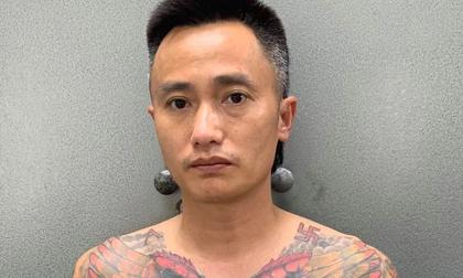 Hà Nội: Công an bắt 4 người nghi sử dụng ma túy, phát hiện 2 đối tượng truy nã đặc biệt
