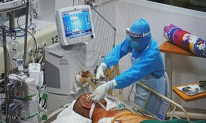 Thông tin nam sinh 22 tuổi tử vong sau khi dương tính với SARS-CoV-2 là không chính xác