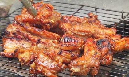 Chuyên gia cảnh báo: 3 cách chế biến thịt gây hại sức khỏe, dễ 'kết bạn' với bệnh nan y