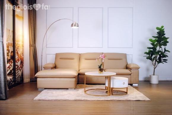 the-gioi-sofa-xa-kho-36-3-xahoi.com.vn-w1378-h923.jpg