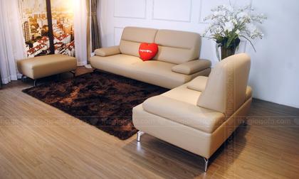 Xả kho Sofa - Trợ giá mùa dịch giảm sốc đến 50%