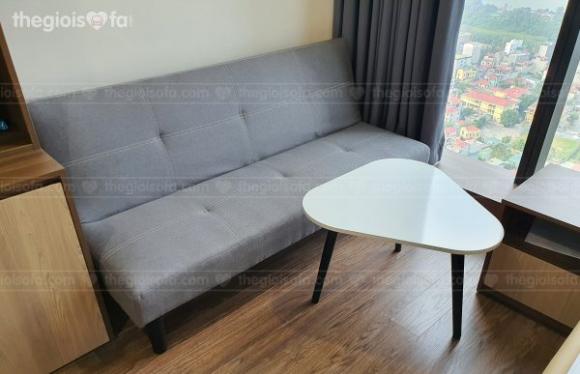 sofa-gia-re-76-1-xahoi.com.vn-w1374-h497.png