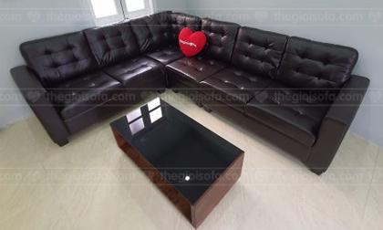 Top 4 mẫu sofa giá rẻ nhất cho mọi không gian