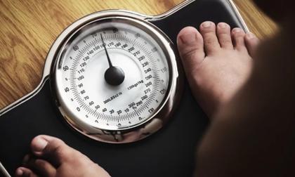 Cách giảm cân cho trẻ béo phì an toàn nhất, cân bằng dinh dưỡng nhanh chóng