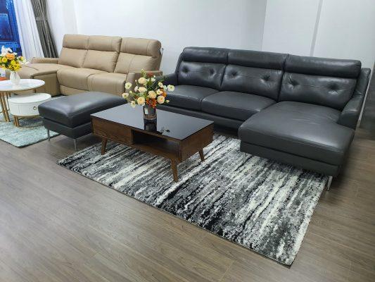 sofa-phong-khach-96-1-xahoi.com.vn-w598-h400.png