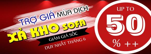 giat-sofa-vai-146-1-xahoi.com.vn-w600-h400.png