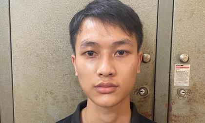 Nam sinh viên ở Hà Nội điều hành đường dây bán dâm giá 10 triệu đồng/lượt như thế nào?