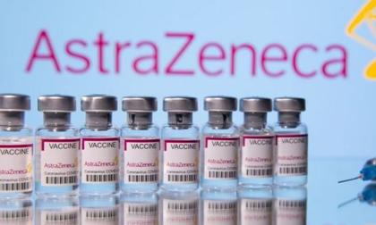 Bộ Y tế phân bổ đợt 5 vaccine Covid-19, TP.HCM nhiều nhất với 786.000 liều