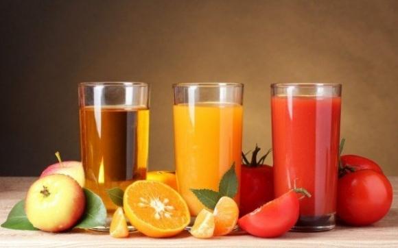 Ai cũng nghĩ nước ép trái cây tốt cho sức khỏe, chuyên gia dinh dưỡng nói nhầm to rồi: Đây là 5 lý do