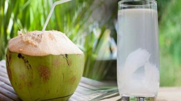 5 loại nước tuyệt đối không uống vào buổi tối: Mất ngủ cả đêm, hại tim gan, lão hóa nghiêm trọng
