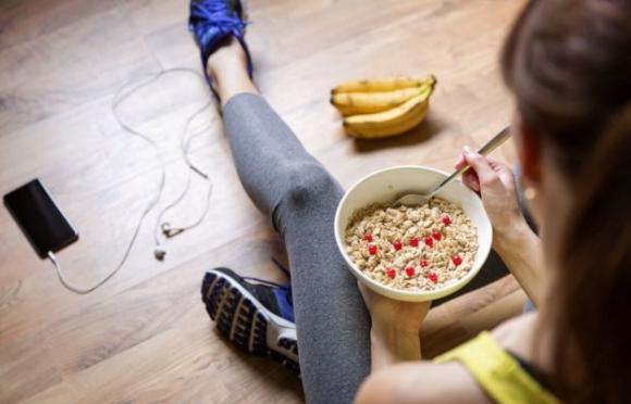 Thời điểm ăn sáng, trưa, tối nào là tốt nhất cho sức khỏe, tưởng đơn giản mà rất ít người biết