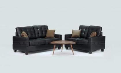 Các loại da bọc ghế sofa và những điều bạn cần biết