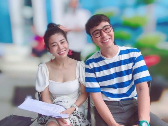 Hơn 1 năm ngày mất của Mai Phương, người em thân thiết kể về kỷ niệm với cố diễn viên gây xúc động