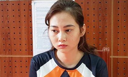 'Hot girl' 9x chuyên cho bốc bát họ lãi 'cắt cổ' ở Lạng Sơn cùng thủ đoạn ít ai ngờ