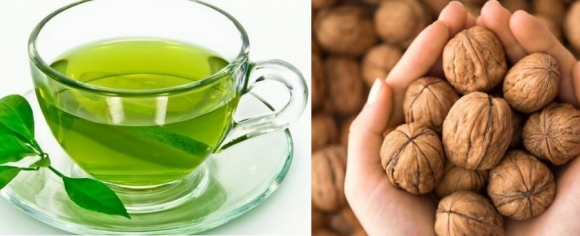 10 món ăn sáng bồi bổ lá gan, đẩy lùi độc tố lại ngừa bệnh hiểm nghèo