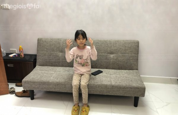 sofa-nha-co-tre-nho-137-1-xahoi.com.vn-w600-h338.png
