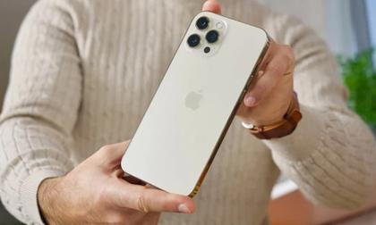 Apple ra mắt iPhone 14 Max thỏa mãn giấc mơ mua iPhone 'giá mềm' của iFan?