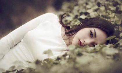 Phụ nữ quên gì cũng được nhưng 10 điều sau phải nhớ để có hạnh phúc viên mãn