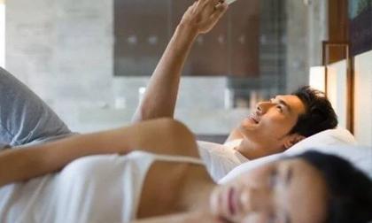 Dính đủ 5 điều này thì sớm muộn đàn ông cũng ''vụng trộm'' sau lưng vợ