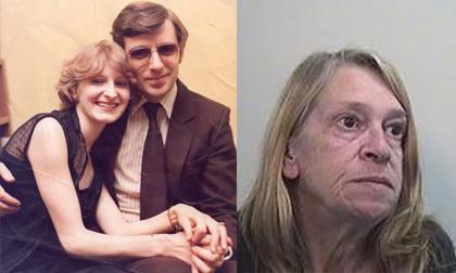 Cái kết chua chát của gã chồng giết vợ để sống cùng nhân tình, ngoại hình 'kẻ thứ 3' trở thành tâm điểm chú ý