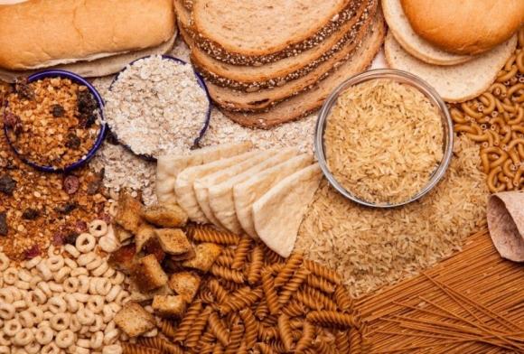 5 thực phẩm không ngọt nhưng vẫn gây béo phì, tiểu đường nhất là loại thứ 3