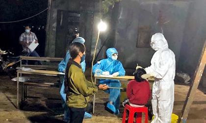 Nữ sinh viên trở về từ TP.HCM tử vong có ho sốt, Gia Lai phủ nhận do Covid-19