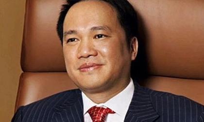 Con gái tỷ phú Hồ Hùng Anh đã mua hơn 22 triệu cổ phiếu TCB