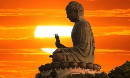 5 điều Phật dạy về công việc để sớm có được sự nghiệp thành công rực rỡ