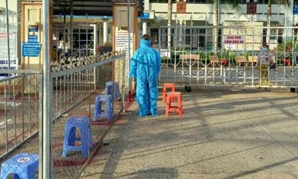Liên quan đến đám tang cụ bà ở Vĩnh Long, sáng nay ghi nhận thêm 28 ca dương tính SARS-CoV-2