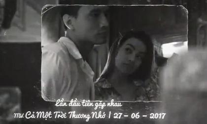 Hà Hồ lần đầu tiết lộ ngày được Kim Lý tỏ tình, hóa ra cặp đôi đã có tình yêu 'sét đánh'?