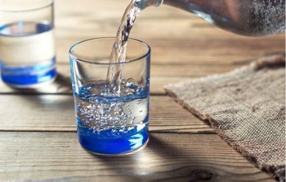 Nước có vai trò quan trọng thế nào với bệnh nhân mắc Covid