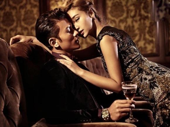 5 thứ giản dị ở phụ nữ hóa ra có sức hút mãnh liệt, đi đâu cũng được đàn ông yêu thương