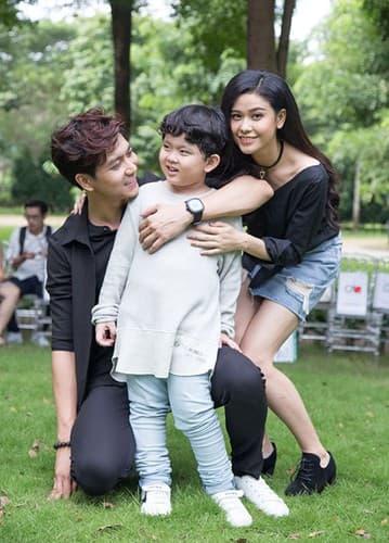Tim bất ngờ tiết lộ sẽ lấy vợ và sinh thêm con sau ly hôn với Trương Quỳnh Anh