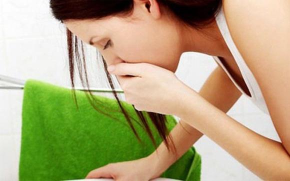 Ngủ dậy thấy 4 dấu hiệu này cần đi khám ngay kẻo dễ đoản thọ