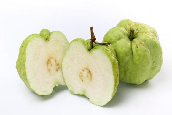 Chanh không phải giàu vitamin C nhất, 4 loại trái cây phổ biến này gây bất ngờ hơn