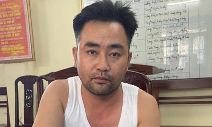 Gã đàn ông chém tình nhân mang thai trong nhà nghỉ ở Ninh Bình là đối tượng bị truy nã tội giết người