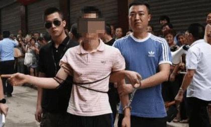 Bị bạn học 'siết nợ' 350 nghìn, thiếu niên 16 tuổi ở Trung Quốc gây án mạng kinh hoàng