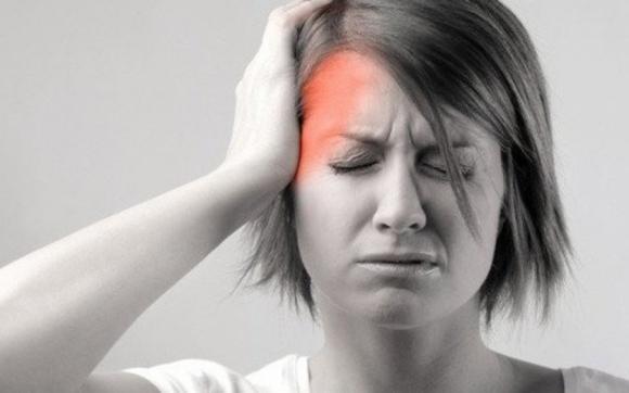 7 dấu hiệu cảnh báo cơn đột quỵ sớm, ai cũng nên biết để tự cứu mình