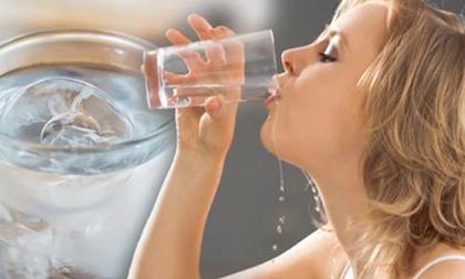 4 thời điểm tuyệt đối không nên uống nước nếu không muốn sức khỏe xấu đi