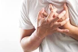 3 chỗ bị ngứa cảnh báo đường huyết tăng cao quá mức, 3 vị trí đau cảnh báo tim gan thận đang gặp nguy