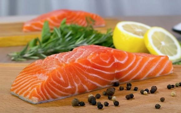 4 loại thực phẩm tốt cho phụ nữ sau 40 tuổi, càng ăn càng trẻ lâu, sống thọ