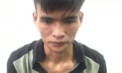 Quay trộm cô gái 16 tuổi tắm rồi gửi clip cho nạn nhân ép đưa 30 triệu đồng