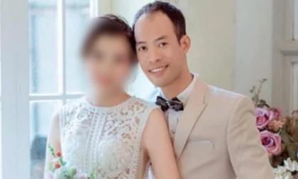 Chồng sát hại vợ bầu 4 tháng ở Bắc Giang: Mới bị tai nạn xe máy ảnh hưởng não