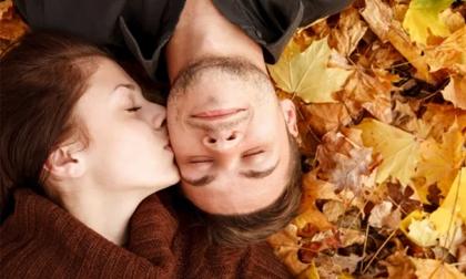 Bí quyết giữ lửa hôn nhân, bất kể vợ chồng son hay đã về già cũng cần biết