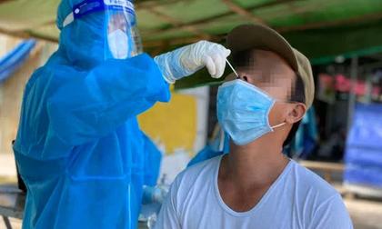 Quảng Nam khởi tố vụ án người phụ nữ không khai báo làm lây lan dịch bệnh cho người khác