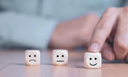6 cách đơn giản để bạn vượt qua những thời điểm khó khăn trong cuộc sống